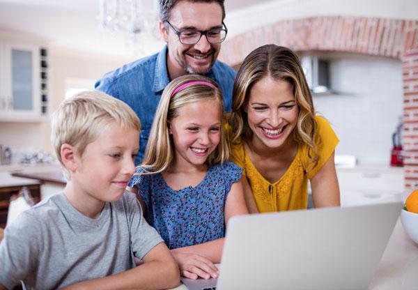 internet-dla-rodziny